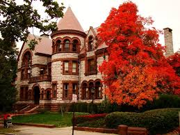ideas about brown university campus on pinterest   brown    brown university in fall   a must see   also keep an eye on their public