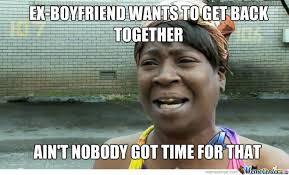 funny-meme_ex-boyfriend.jpg via Relatably.com