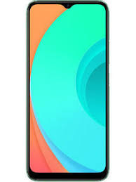 <b>Realme C11</b> Price in India, Specification, Features (12th Mar 2021 ...