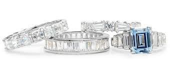 Rings | Sparkling Jewellery | <b>Brilliant</b> Inc Fine Jewellery