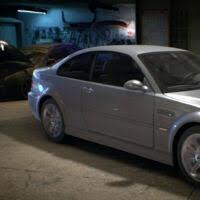 <b>BMW M3</b> (<b>E46</b>) | Need for Speed Wiki | Fandom