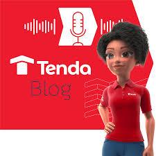 Blog da Tenda