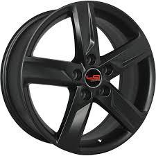 Купить колесные <b>диски LegeArtis</b> Replica Toyota <b>TY113</b> по низкой ...