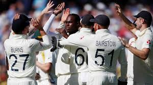 England vs Australia Ashes 2019, 5th Test Day 2 at Oval Highlights ...