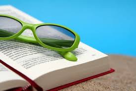 Unique 2016 summer reading list — from college admissions ...