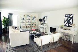 room table home lucinda  laurel and wolf huntington beach house lucinda pace jpgrendhgtvcom