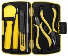 <b>Набор инструментов Stayer</b> (Стайер) купить в С-Пб в интернет ...