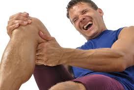 Risultati immagini per contrazione muscolare