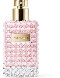 <b>Valentino Donna Acqua</b> Edt 100m