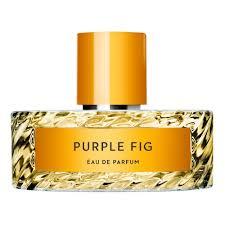 <b>PURPLE FIG Парфюмерная</b> вода от Vilhelm Parfumerie купить по ...