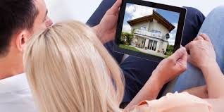 Planning to Buy a House  Use Online Maps to Find the Perfect Location