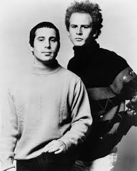<b>Simon</b> & <b>Garfunkel</b> on Spotify