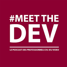 Meet The Dev