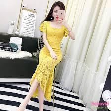 <b>Korean</b> New <b>2019 Chiffon</b> Long Sleeve Womens Shirts Tops Casual ...