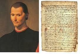 niccolo machiavelli essayniccolo machiavelli essay   any essays  free essays