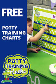 the best diy potty training charts no matter how simplistic or elaborate your potty training philosophy implementing a potty training chart
