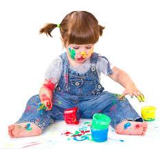 Картинки по запросу ребенок в ДОУ фото