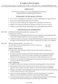Resume Example with Related Coursework and Work Experience     happytom co