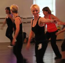 workshops santa fe creative tourism just dance the studio