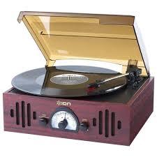ᐅ <b>Ion Trio</b> LP отзывы — 11 честных отзыва покупателей о ...