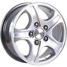 Колесные диски <b>Скад Калипсо</b> - купить литые, кованые и ...