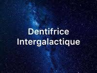 45 Best Dentifrice Intergalactique images in 2020 | Galaxy wallpaper ...