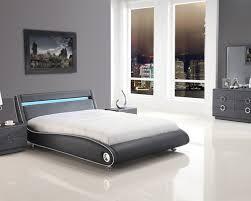 exclusive leather platform bedroom sets feat light bedroom furniture sets bedroom set light wood vera