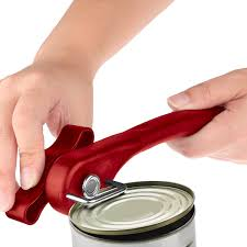 Manual <b>Can Opener</b> Manual Craft <b>beer</b> Grip Side Cut <b>Can Opener</b> ...