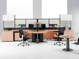 home office modern designer furniture atwork office interiors home