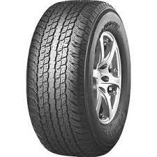 <b>Yokohama</b> Geolandar (G94B) <b>285/65 R17</b> 116 H SUV Summer tyres ...