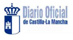http://www.educa.jccm.es/es/normativa/orden-02-06-2015-consejeria-educacion-cultura-deportes.ficheros/178226-RU%20-%20100%20DOCM.pdf
