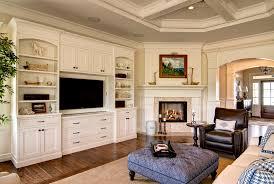 image credit farinelli construction inc built furniture living room