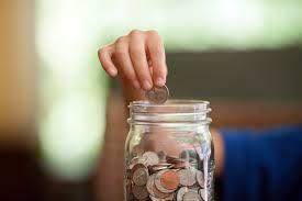 retirement retirees tell millennials to avoid mistakes money