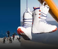 SALOMON : Running shoes and clothing, trail running, hiking, ski ...