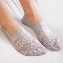 Тапочки с носками с бесплатной доставкой в Женские носки и ...