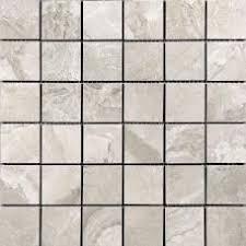 <b>Мозаика Ceracasa Dolomite</b> Fortune Cinder <b>Mosaico</b> Plata (5x5 ...