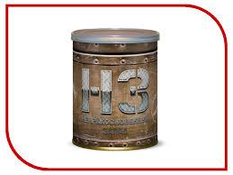 <b>Носки неприкосновенный запас Canned</b> Socks Black 415294 ...