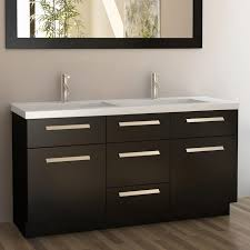inspiration bathroom vanity double