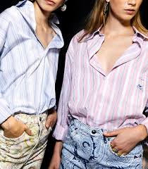 Etro Official Website: <b>Men's</b> & Women's Clothing and Accessories