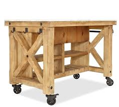 kitchen island mobile:  ideas about portable kitchen island on pinterest kitchen islands butcher blocks and kitchen island table