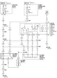 jeep grand cherokee fuse box diagram image details 2000 jeep grand cherokee wiring diagram