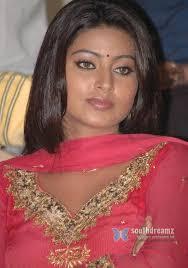 Chuda Chudi News Deshi And International Chudachudi Trunon Bangla Gud - actress-sneha-red-chudi-stills-07_720_southdreamz