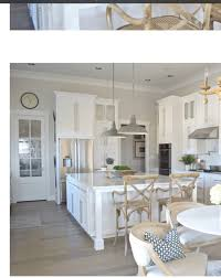 build kitchen island sink: welcome to our transitional modern white kitchen tour i sure hope you enjoy the tour of this entire space as much as we enjoy using it