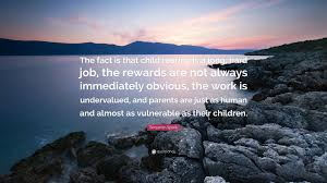 benjamin spock quote the fact is that child rearing is a long benjamin spock quote the fact is that child rearing is a long hard