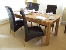 House Of Fraser Dining Room Furniture Buy Dining Table Online Uk Warsaw Dining Tables And Benches On