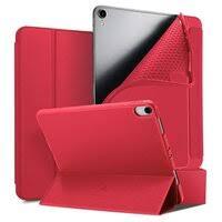 Купить <b>чехлы</b> для планшетов dux ducis в интернет-магазине на ...