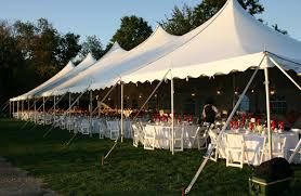 looking for a reception or wedding barbeque catering contact us with the details including number of people attending and approximate date of your event bbq wedding tent