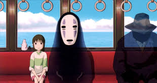 The 14 Best <b>Japanese</b> Animated Movies | ScreenRant