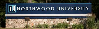 Image result for norwood university