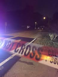 police question w after year old roommate found dead in found dead in jacksonville com news local police question w after year old roommate found dead jacksonville sn3szt5kv8mdikmlqifynm
